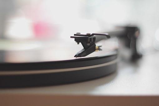 polecany DJ na wesele - Poznań i okolice