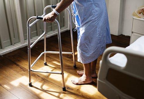 ciechocinek - wczasy rehabilitacyjne dla seniorów