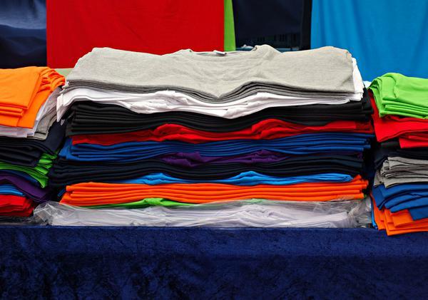 koszulki-z-nadrukiem-w-warszawie.jpg