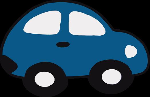 samochody elektryczne dla dzieci z certyfikatem