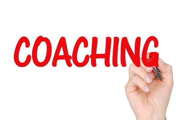 coaching-zespoowy.jpg