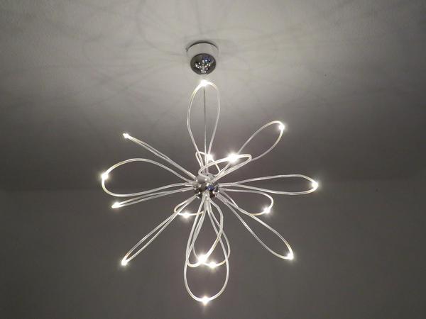 natynkowe-lampy-led.jpg