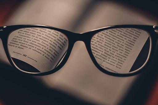 okulary-korekcyjne-w-krakowie.jpg