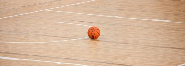 wysokojakościowa podłoga sportowa