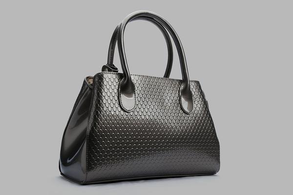 damskie czarne torebki