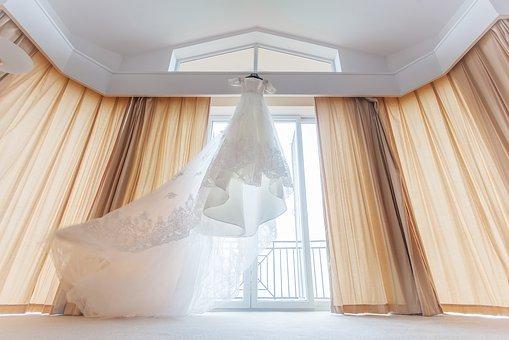 ekskluzywne suknie ślubne dla puszystych