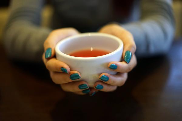 herbata-pukka.jpg