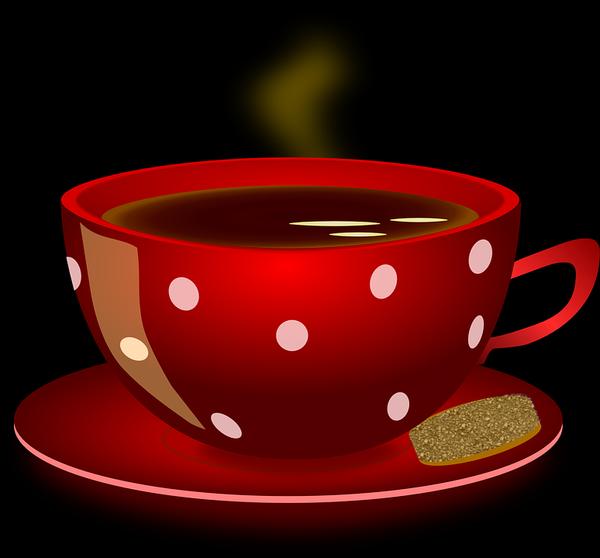 herbata czerwona sklep