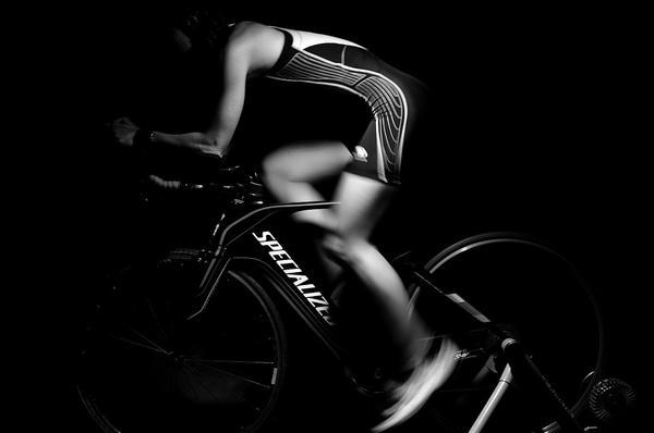 tanie rowery treningowe