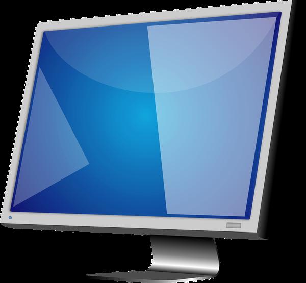 monitory interaktywne warszawa