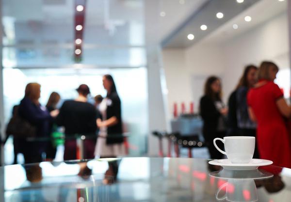 imprezy integracyjne dla firm krakówimprezy integracyjne dla firm z Krakowa