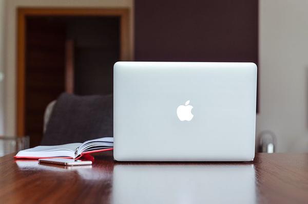 zamszowe-etui-macbook.jpg