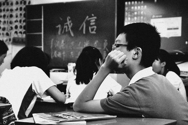 korepetycje i kursy maturalne - warszawa