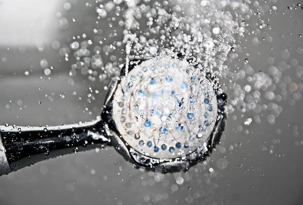 skuteczne-zmiekczanie-wody.jpg