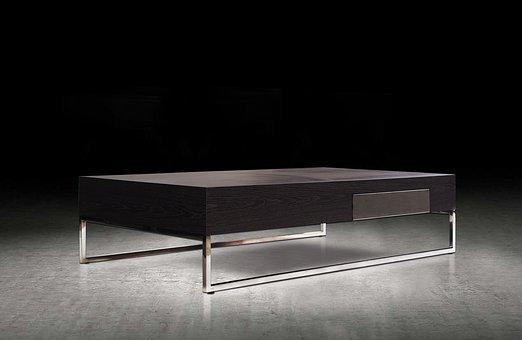 solidny-stolik-z-podnoszonym-blatem.jpg