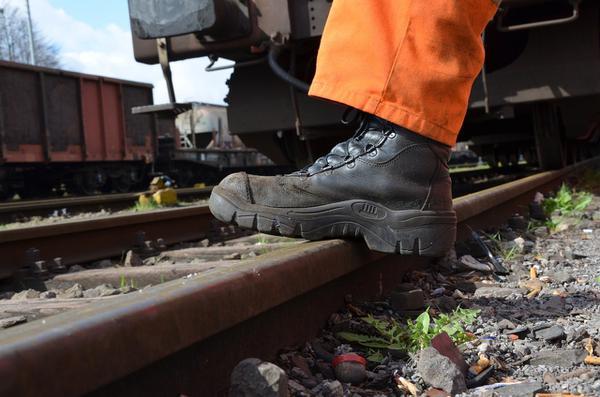 sprawdzone buty robocze ocieplane