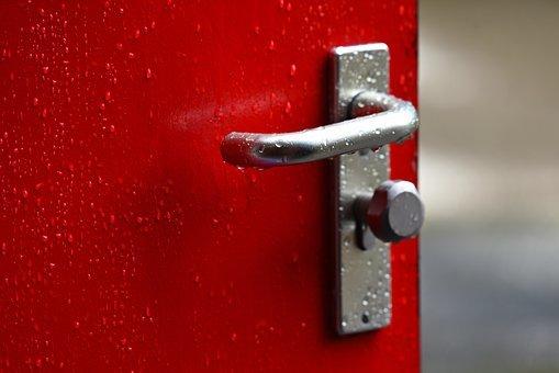 montaz-drzwi-w-wielkopolsce.jpg