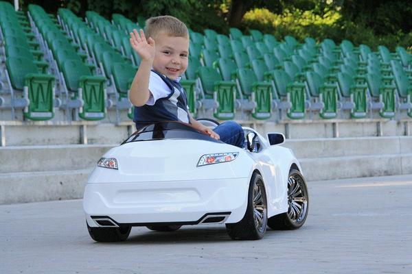 tanie-pojazdy-dla-dzieci-na-akumulator.jpg